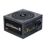 Zalman ZM600-TXII power supply unit 600 W 20+4 pin ATX ATX Black