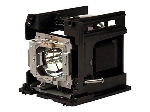 Optoma DE.5811118128-SOT projector lamp 370 W P-VIP