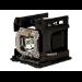 Optoma DE.5811118128-SOT lámpara de proyección 370 W P-VIP
