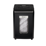 Rexel Promax RSX1538 Cross Cut Shredder