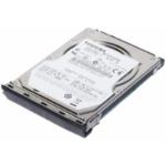 "Origin Storage 1TB 2.5"" SATA 2.5"" 1000 GB Serial ATA II"