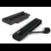 Acer ProDock II Travelmate P645