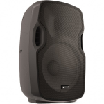 Gemini AS-08TOGO Public Address (PA) speaker 2-way