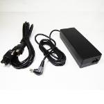 Fujitsu FPCAC157AP Indoor 65W Black