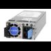 Netgear APS1200W componente de interruptor de red Sistema de alimentación