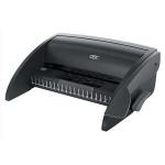 GBC CombBind C100 Comb Binder