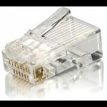Equip Cat.6 RJ45 Plug