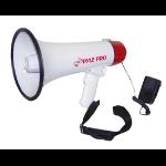 Pyle PMP40 megaphone