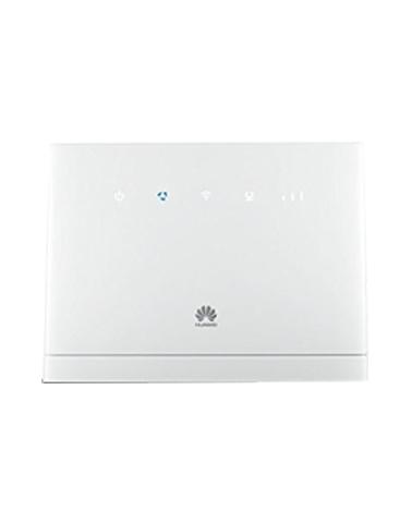 B315s-22 LTE-Router  150.0Mbit