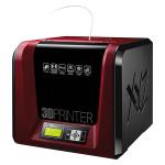 XYZprinting da Vinci Jr 1.0 Pro 3D Printer