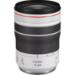 Canon RF 70-200mm F4L IS USM MILC / SLR Objetivo telefoto zoom Blanco
