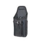Honeywell 6000-HOLSTER Handheld computer Holster Black peripheral device case