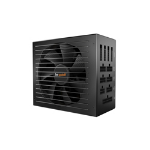 be quiet! BN307 power supply unit