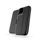"GEAR4 Oxford Eco mobiele telefoon behuizingen 14,7 cm (5.8"") Folioblad Zwart"