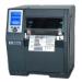 Datamax O'Neil H-Class H-6310X Transferencia térmica 300 x 300DPI impresora de etiquetas