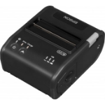 Epson TM-P80 Thermal POS printer 203 x 203 DPI Wired & Wireless