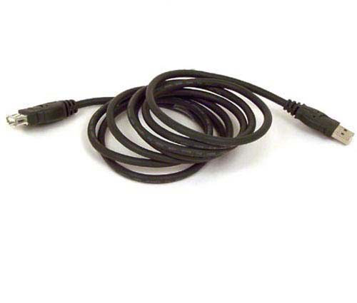 Belkin Pro Series USB Extension Cable - 1.8m