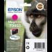 Epson Monkey Cartucho T0893 magenta