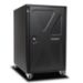 Kensington K64415EU carrito y armario de dispositivo portátil Portable device management cabinet Negro