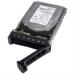 DELL 1.6TB PCIe 1600GB