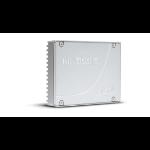 Intel DC ® SSD P4610 Series (3.2TB, 2.5in PCIe 3.1 x4, 3D2, TLC)