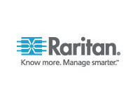 RARITAN 2-Yr Extended Warranty for P2-UMT1664S