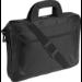 "Acer Traveler Case XL 17.3"""