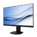 Philips V Line Full HD LCD monitor 243V7QJABF/00