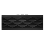 Jawbone JamBox 4 W Stereo portable speaker Black