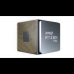 AMD Ryzen 7 PRO 3700 processor 3.6 GHz 32 MB L3