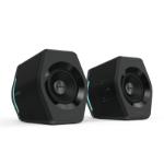 Edifier G2000 speaker set 32 W Black