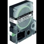 Epson C53S625420 labelprinter-tape