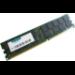Hypertec 4GB DIMM (PC3-10600R) 4GB memory module
