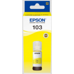 Epson 103 C13T00S44A10