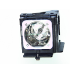 Diamond Lamps 610-340-8569 projector lamp 200 W