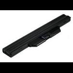 2-Power CBI3072A rechargeable battery