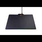 AORUS P7 RGB Gaming Mouse Pad