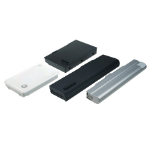 V7 CPQ-CQ62X9V7 notebook spare part Battery