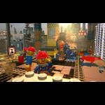 Feral The LEGO Movie, MAC Basic Mac English video game