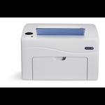 Xerox 6020V_BI Colour 1200 x 2400DPI A4 Wi-Fi