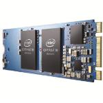 Intel Optane MEMPEK1W032GA01 internal solid state drive M.2 32 GB PCI Express 3.0 3D Xpoint NVMe