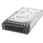 "Lenovo 4XB0G88760 internal hard drive 3.5"" 1000 GB Serial ATA III"