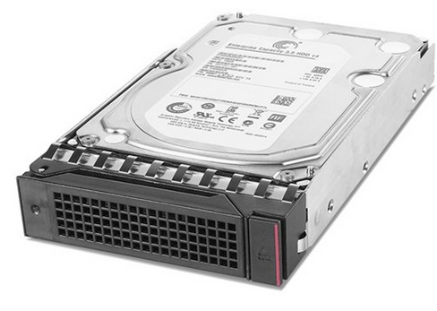 "Lenovo 4XB0G88760 internal hard drive 3.5"" 1000 GB Serial ATA III"