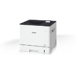 Canon i-SENSYS LBP710Cx Colour 9600 x 600DPI A4 Black,White 0656C009