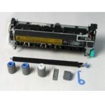 MicroSpareparts Maintenance Kit 220v LJ4300