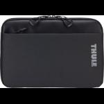 "Thule TSSE-2111 11"" Sleeve case Black,Grey"