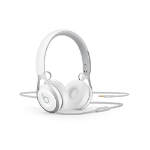 Apple ML9A2ZM/A BEATS EP WHITE