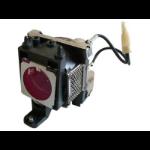 Codalux ECL-4154-CM projector lamp