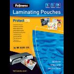 Fellowes 53088 100, 1pc(s) laminator pouch