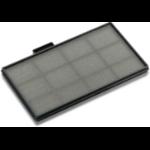 Epson ELPAF32 air filter 1 pc(s)